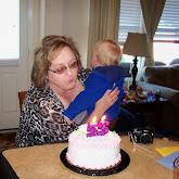 Annettes Birthday - 116_0268.JPG
