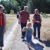 2006_Kinderferientage_Cottbus