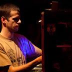 Musical-Riot-11-12-2010-9.jpg