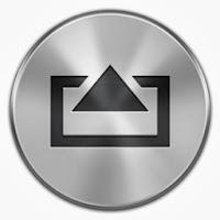 Airplay, Mirroring Tool, Mirroring, iOS