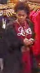 suspect-2.0017