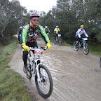Caminos2010-129.JPG