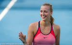 Petra Kvitova - 2016 Dubai Duty Free Tennis Championships -DSC_3767.jpg