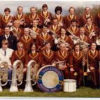 1976 or 1978 | circa.jpg