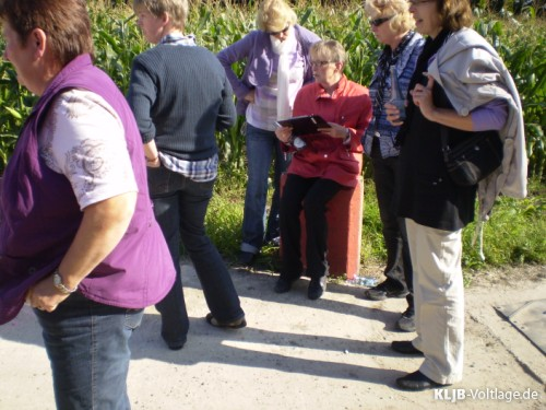 Gemeindefahrradtour 2010 - P8050036-kl.JPG