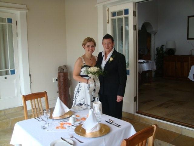 Gay Wedding Gallery - DSC01299.jpg