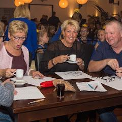 03 Verkiezing Jeugdprins(es) 05.11.2017