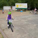 Kids-Race-2014_012.jpg