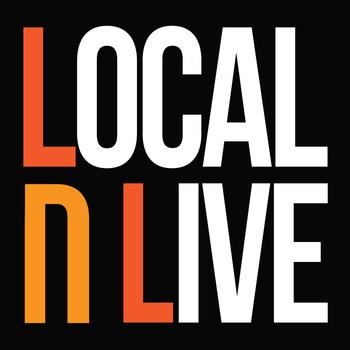 local n live