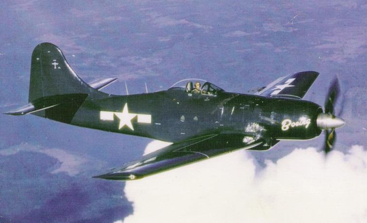 [Boeing-XF8B-1-012]