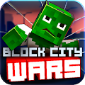 Game Block City Wars APK for Windows Phone