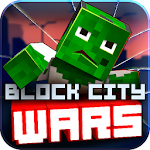 Block City Wars v3.6