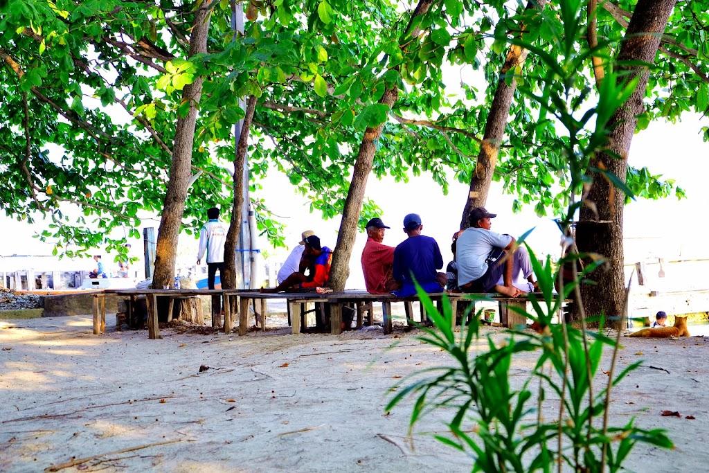 ngebolang-prewedding-harapan-12-13-okt-2013-nik-019