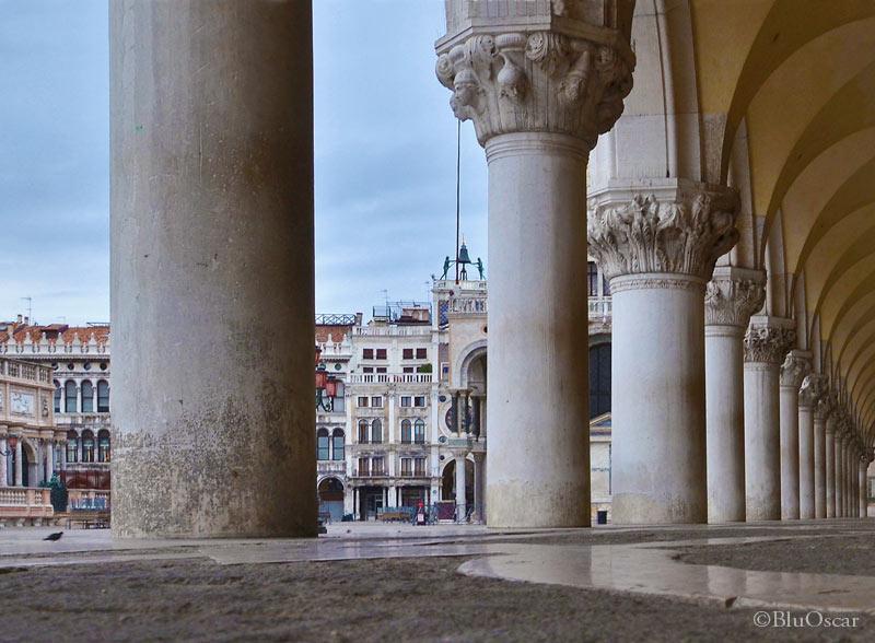 Venezia come la vedo Io 01 10 2012 N 1