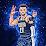 Eddie Sepulveda Jr's profile photo
