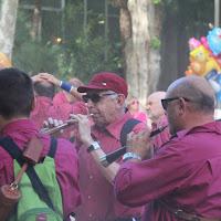 Actuació XXXVII Aplec del Caragol de Lleida 21-05-2016 - IMG_1545.JPG