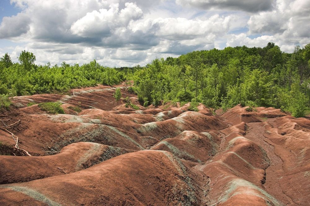 cheltenham-badlands-1