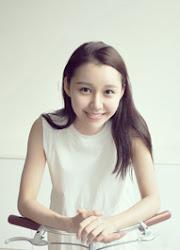 Aliya China Actor
