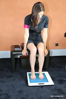 body-geometry-fit-solution-confort-femme-8744.JPG