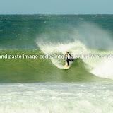 20130604-_PVJ6922.jpg