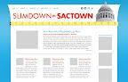 slimdowninsactown.com