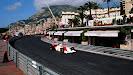 F1-Fansite.com Ayrton Senna HD Wallpapers_43.jpg