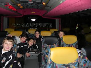 TORNEIG VILA-SECA 2012