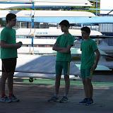 Fase Regionale Giochi Sportivi Studenteschi 2016 (Gare)