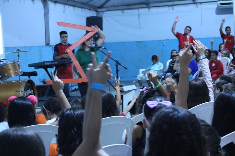 20180304-Domingo-074