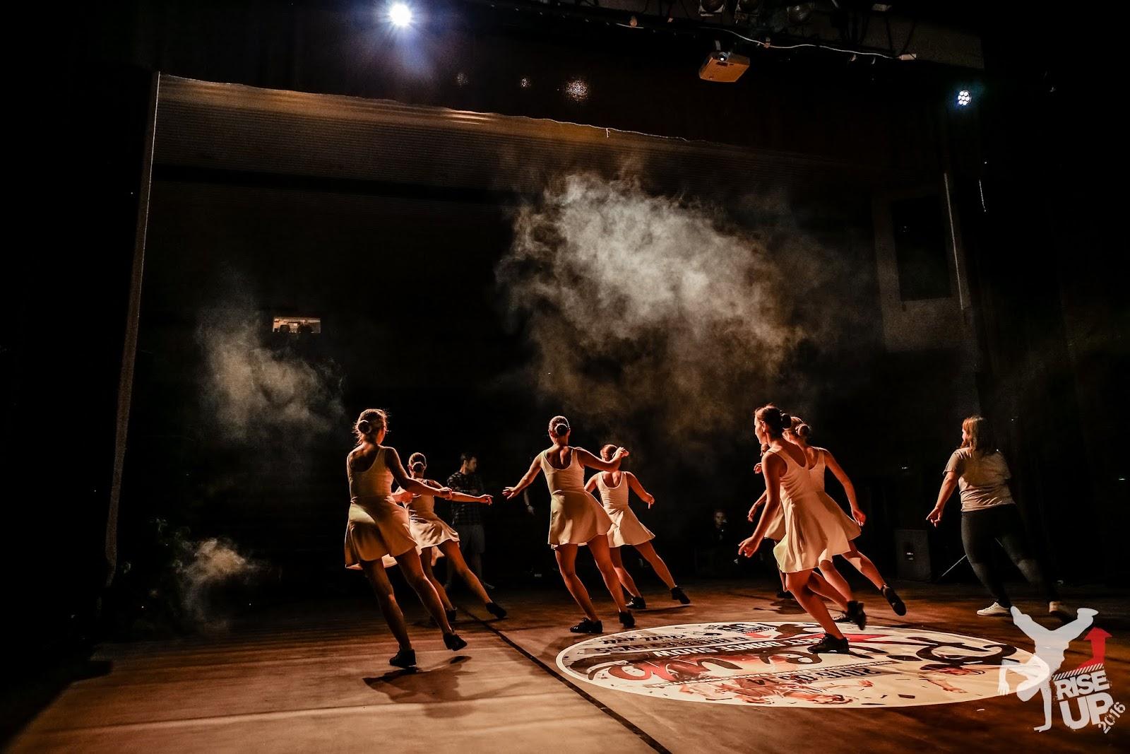 SKILLZ šokėjai dalyvauja RISEUP2016 - IMG_0114.jpg