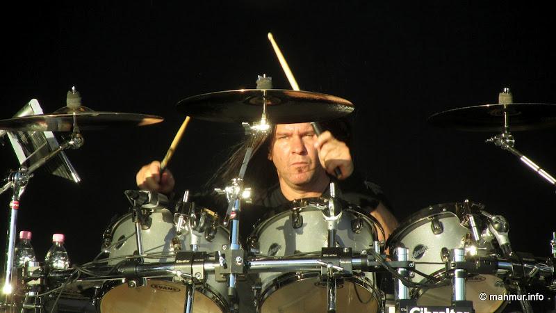 Megadeth @ OST Fest - IMG_8415.JPG