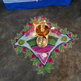 Matri Puja 2014-15 VKV Balijan (24).JPG