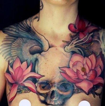 cranio_tatuagens_5