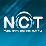 Watch live TV Xem Nhac Cua Tui - NCT TV Online - Live TV - Ca Nhac Truc Tuyen - Music TV Channel