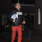 Klompenrace Rouveen - IMG_3933-1.jpg