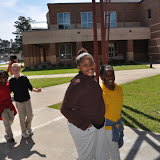 Camden Fairview 4th Grade Class Visit - DSC_0101.JPG