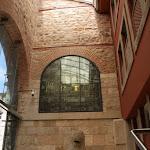 2015-06-02 Museum für türkische und islamische Kunst