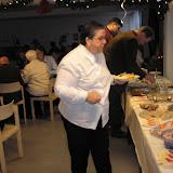 Kerst 2006 potluck - kerst%2B2006%2Bp0tluck%2B048.jpg