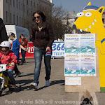 2013.05.04 Tartu Kevadpäevad 2013 - LASTE RATTATUUR - AS20130504KP_464S.jpg
