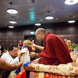 _Y0B8255-Karmapa-day7-Karmapa-day8-fil.jpg