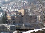 Εικόνες από Veliko Tarnovo, Βουλγαρία