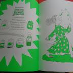 Een boekenkast vol dromen Ruth (12).JPG