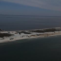 Coastal Flight March 1, 2013 071