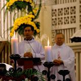 Giáo xứ thực thi bác ái trên vùng cao Lâm Đồng