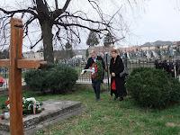 46Pogány Erzsébet és férje koszorúz.JPG
