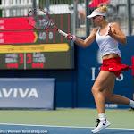 Sabine Lisicki - 2015 Rogers Cup -DSC_9295.jpg