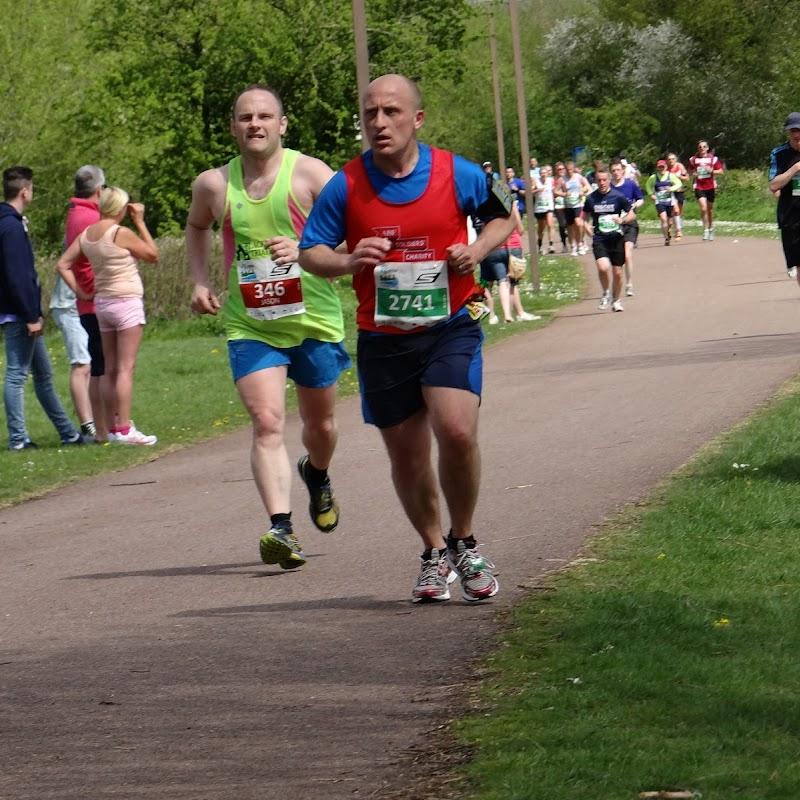 MK_Marathon_082.JPG