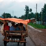 2011-09_danny-cas_ethiopie_039.jpg