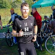 Survival Udenhout 2017 (14).jpg