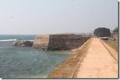 Ланка (467)